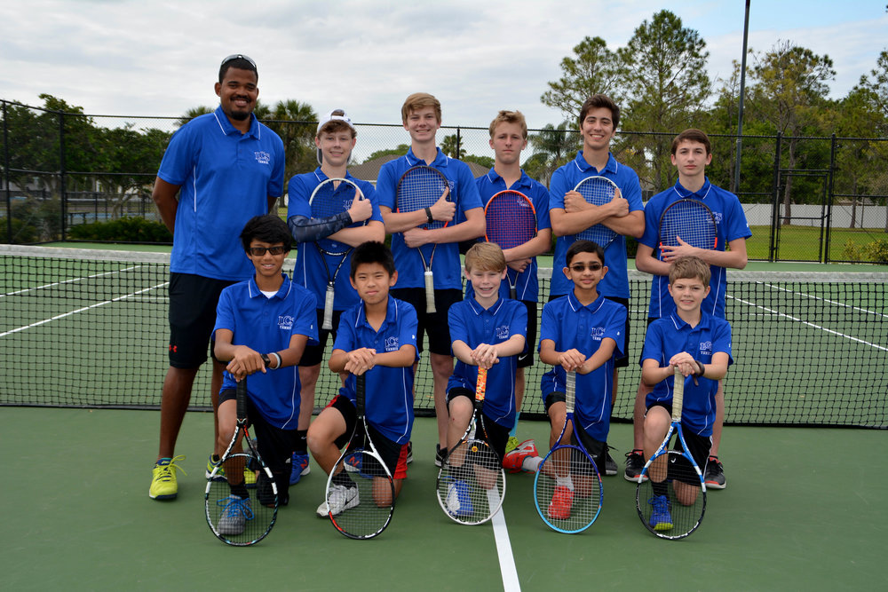 Boys Tennis Team.jpg