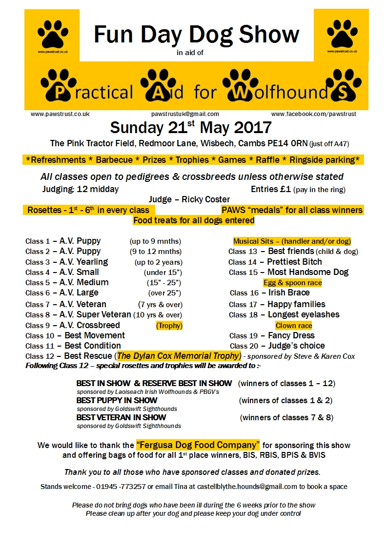 PAWS Fun Day flier (May 6th).jpg