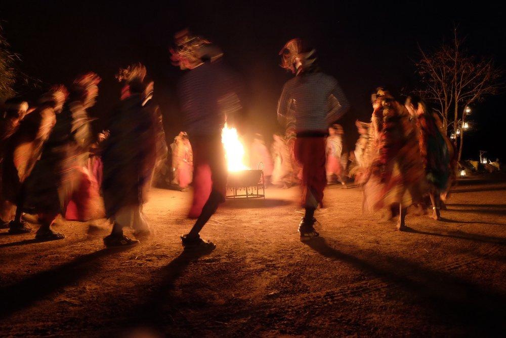 tribaldance.jpg