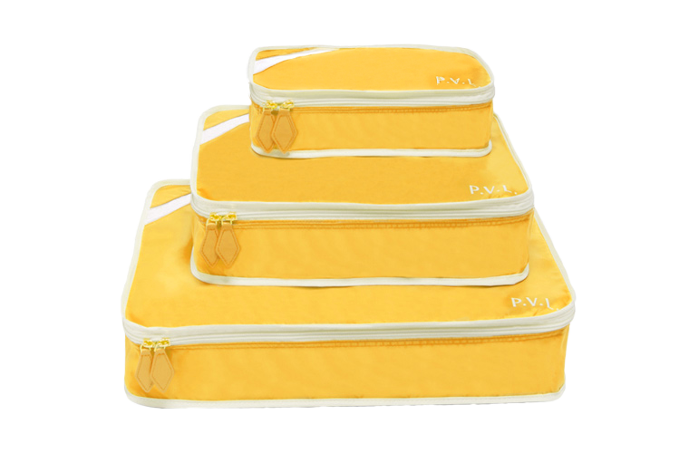 PC222_Packing_Cubes_Yellow.png