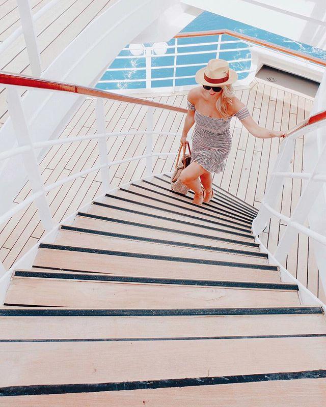 I don't even believe myself when I say I'll be ready in 5 minutes 🤷🏼♀️ ⠀⠀⠀⠀⠀⠀⠀⠀⠀ ⠀⠀⠀⠀⠀⠀⠀⠀⠀ ⠀⠀⠀⠀⠀⠀⠀⠀⠀ ⠀⠀⠀⠀⠀⠀⠀⠀⠀ ⠀⠀⠀⠀⠀⠀⠀⠀⠀ ⠀⠀⠀⠀⠀⠀⠀⠀⠀ ⠀⠀⠀⠀⠀⠀⠀⠀⠀ ⠀⠀⠀⠀⠀⠀⠀⠀⠀ ⠀⠀⠀⠀⠀⠀⠀⠀⠀ ⠀⠀⠀⠀⠀⠀⠀⠀⠀ ⠀⠀⠀⠀⠀⠀⠀⠀⠀ ⠀⠀⠀⠀⠀⠀⠀⠀⠀ ⠀⠀⠀⠀⠀⠀⠀⠀⠀ ⠀⠀⠀⠀⠀⠀⠀⠀⠀ ⠀⠀⠀⠀⠀⠀⠀⠀⠀ ⠀⠀⠀⠀⠀⠀⠀⠀⠀ ⠀⠀⠀⠀⠀⠀⠀⠀⠀ ⠀⠀⠀⠀⠀⠀⠀⠀⠀ ⠀⠀⠀⠀⠀⠀⠀⠀⠀ ⠀⠀⠀⠀⠀⠀⠀⠀⠀ ⠀⠀⠀⠀⠀⠀⠀⠀⠀ ⠀⠀⠀⠀⠀⠀⠀⠀⠀ ⠀⠀⠀⠀⠀⠀⠀⠀⠀ ⠀⠀⠀⠀⠀⠀⠀⠀⠀ ⠀⠀⠀⠀⠀⠀⠀⠀⠀ ⠀⠀⠀⠀⠀⠀⠀⠀⠀ ⠀⠀⠀⠀⠀⠀⠀⠀⠀ ⠀⠀⠀⠀⠀⠀⠀⠀⠀ ⠀⠀⠀⠀⠀⠀⠀⠀⠀ ⠀⠀⠀⠀⠀⠀⠀⠀⠀ ⠀⠀⠀⠀⠀⠀⠀⠀⠀ ⠀⠀⠀⠀⠀⠀⠀⠀⠀ ⠀⠀⠀⠀⠀⠀⠀⠀⠀ ⠀⠀⠀⠀⠀⠀⠀⠀⠀ ⠀⠀⠀⠀⠀⠀⠀⠀⠀ ⠀#moorea #tahiti #cntraveler #CLpicks #wearetravelgirls #sheisnotlost #speechlessplaces #iamtb #travelgram #passionpassport #purewow #tlpicks #bucketlist #cruise #cruiseshiplife #cruiseship #stetson