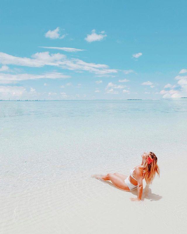 Nothing but blue skies from now on 💙 ⠀⠀⠀⠀⠀⠀⠀⠀⠀ ⠀⠀⠀⠀⠀⠀⠀⠀⠀ ⠀⠀⠀⠀⠀⠀⠀⠀⠀ ⠀⠀⠀⠀⠀⠀⠀⠀⠀ ⠀⠀⠀⠀⠀⠀⠀⠀⠀ ⠀⠀⠀⠀⠀⠀⠀⠀⠀ ⠀⠀⠀⠀⠀⠀⠀⠀⠀ ⠀⠀⠀⠀⠀⠀⠀⠀⠀ ⠀⠀⠀⠀⠀⠀⠀⠀⠀ ⠀⠀⠀⠀⠀⠀⠀⠀⠀ ⠀⠀⠀⠀⠀⠀⠀⠀⠀ ⠀⠀⠀⠀⠀⠀⠀⠀⠀ ⠀⠀⠀⠀⠀⠀⠀⠀⠀ ⠀⠀⠀⠀⠀⠀⠀⠀⠀ ⠀⠀⠀⠀⠀⠀⠀⠀⠀ ⠀⠀⠀⠀⠀⠀⠀⠀⠀ ⠀⠀⠀⠀⠀⠀⠀⠀⠀ ⠀⠀⠀⠀⠀⠀⠀⠀⠀ ⠀⠀⠀⠀⠀⠀⠀⠀⠀ ⠀⠀⠀⠀⠀⠀⠀⠀⠀ ⠀⠀⠀⠀⠀⠀⠀⠀⠀ ⠀⠀⠀⠀⠀⠀⠀⠀⠀ ⠀⠀⠀⠀⠀⠀⠀⠀⠀ ⠀⠀⠀⠀⠀⠀⠀⠀⠀ ⠀⠀⠀⠀⠀⠀⠀⠀⠀ ⠀⠀⠀⠀⠀⠀⠀⠀⠀ ⠀⠀⠀⠀⠀⠀⠀⠀⠀ ⠀⠀⠀⠀⠀⠀⠀⠀⠀ ⠀⠀⠀⠀⠀⠀⠀⠀⠀ ⠀⠀⠀⠀⠀⠀⠀⠀⠀ ⠀⠀⠀⠀⠀⠀⠀⠀⠀ ⠀⠀⠀⠀⠀⠀⠀⠀⠀ ⠀⠀⠀⠀⠀⠀⠀⠀⠀ ⠀⠀⠀⠀⠀⠀⠀⠀⠀ ⠀⠀⠀⠀⠀⠀⠀⠀⠀ ⠀⠀⠀⠀⠀⠀⠀⠀⠀ ⠀#moorea #tahiti #cntraveler #CLpicks #wearetravelgirls #sheisnotlost #speechlessplaces #iamtb #travelgram #passionpassport #purewow #tlpicks #bucketlist
