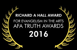 Winner - Richard A Hall Award.jpg