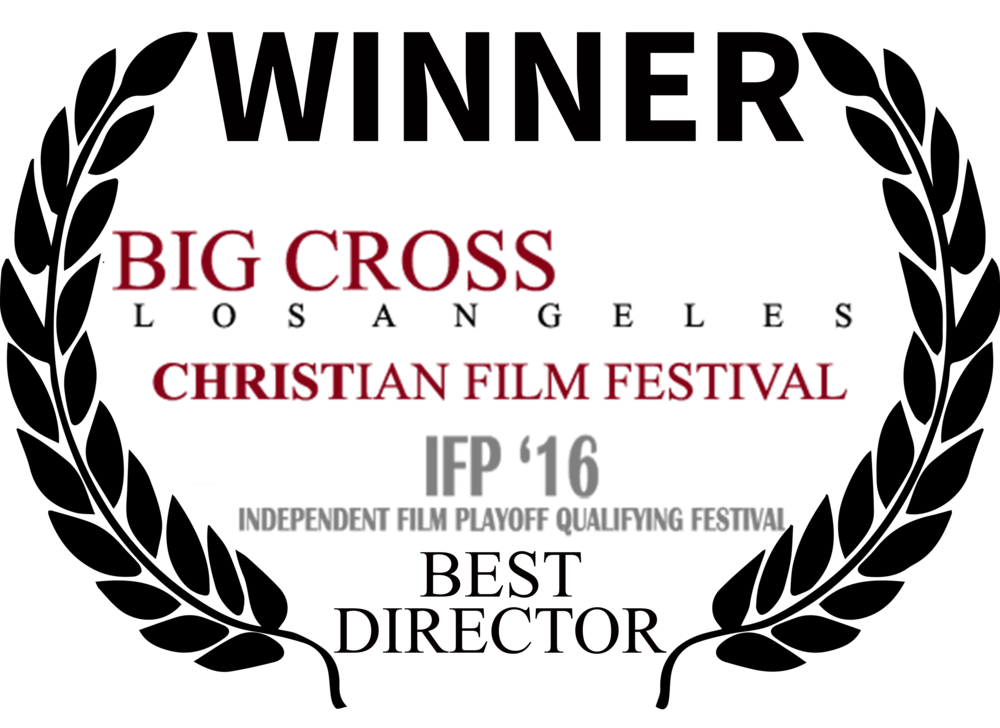 BigCross WINNER BEST DIRECTOR BLACK LAUREL.PNG