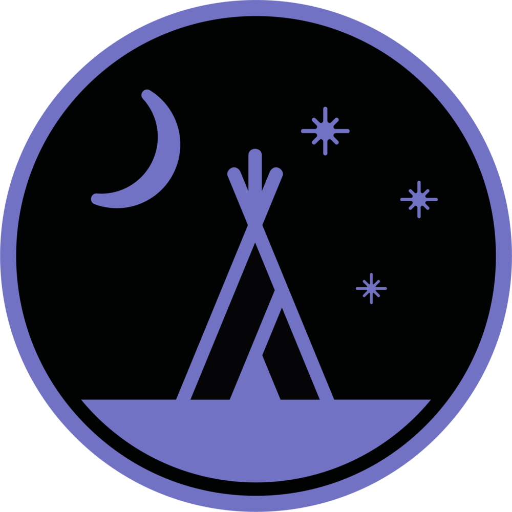 Midnight Logo.png