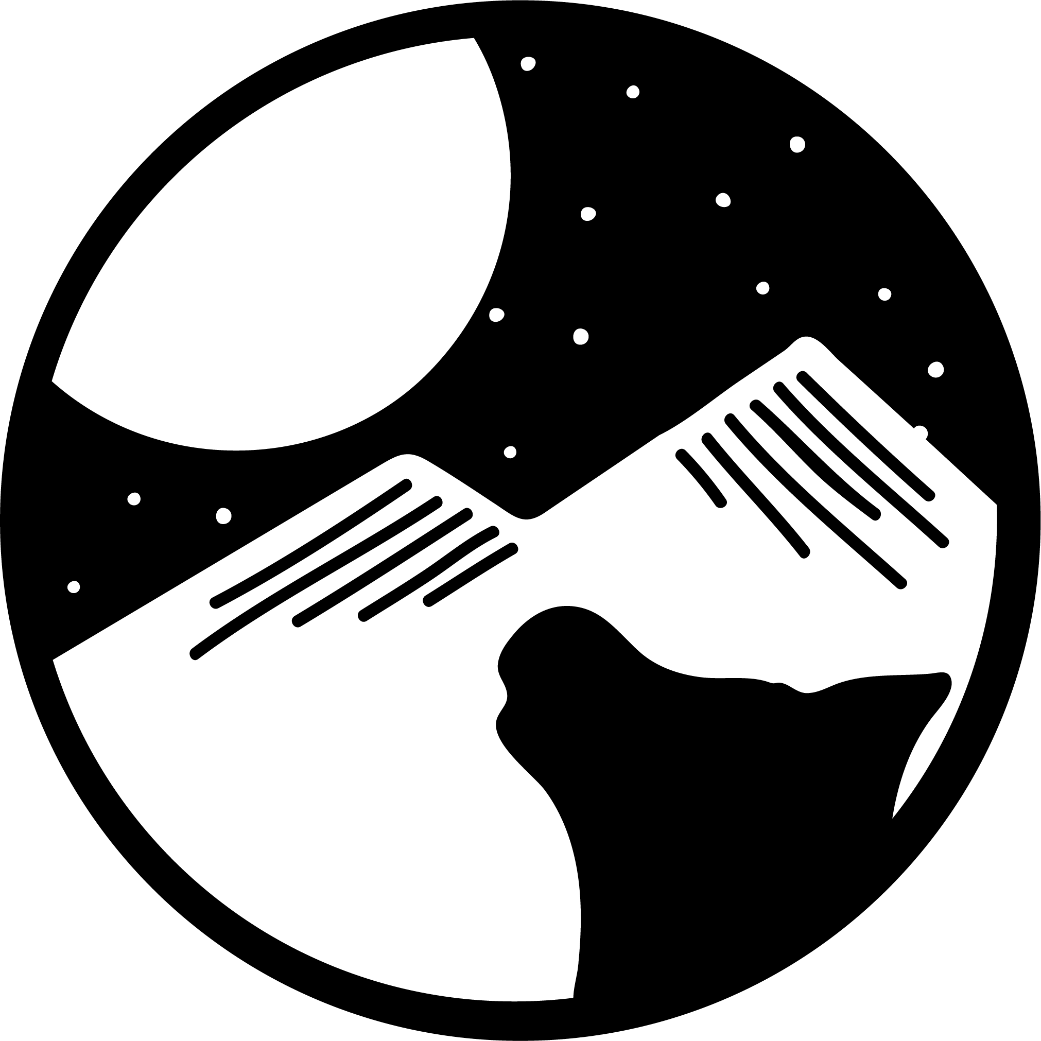 Running Wolf — NativeAudio