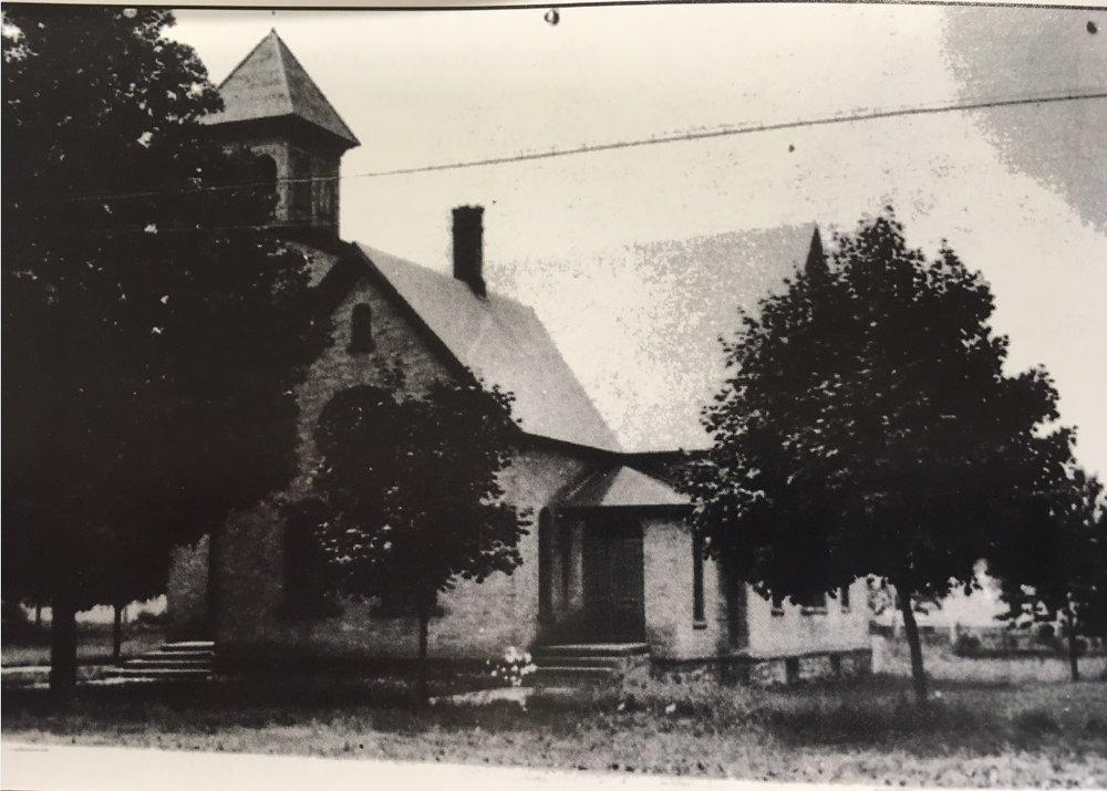 Just Church Building.jpg