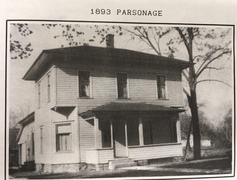 Parsonage 1893.jpg