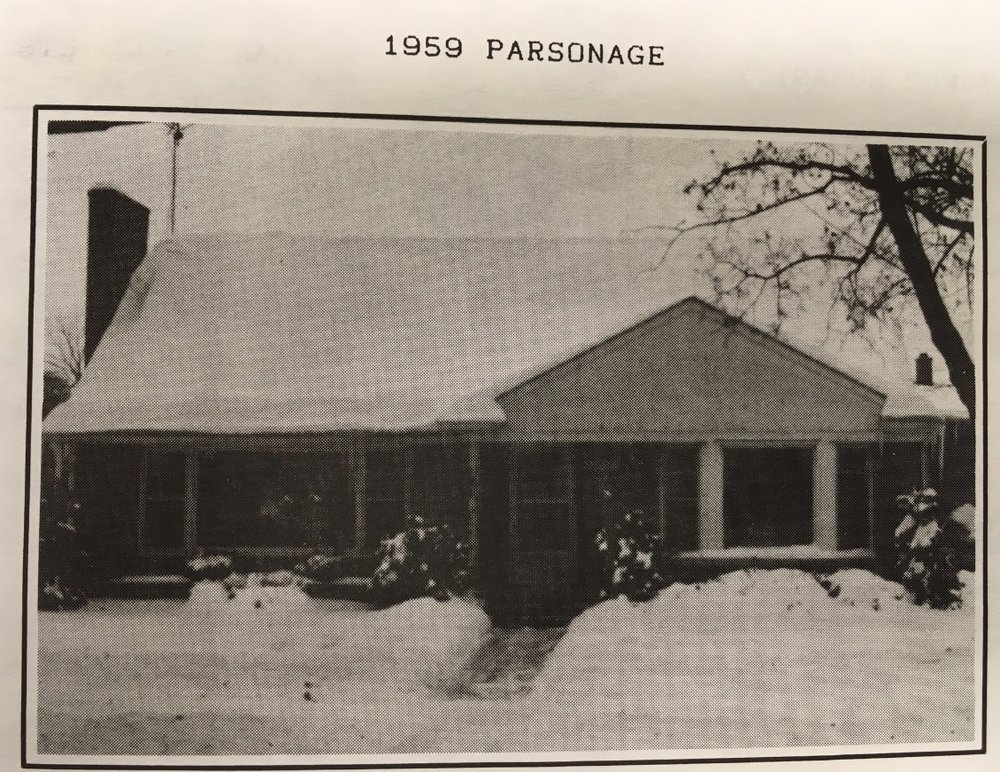 Parsonage 1959.jpg