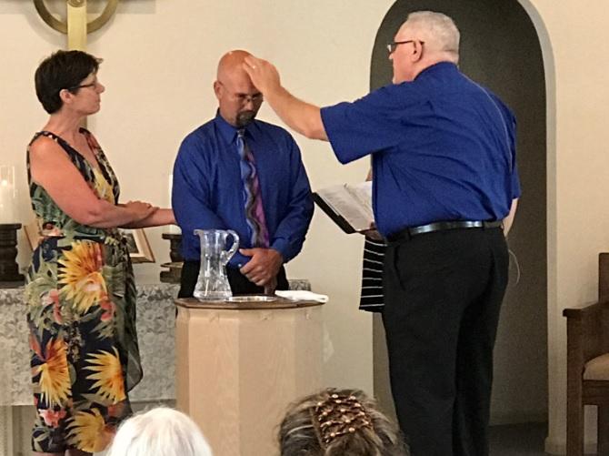 Jack Baptism.jpg