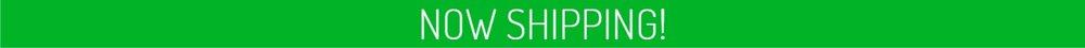 Green Banner 2.jpg