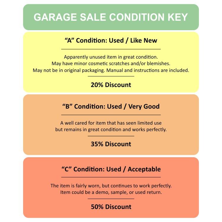 Garage Sale Condition Key - Graphic.jpg