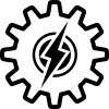 Atom Electric - Icon - Settings.jpg