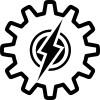 Atom Electric - Icon - Settings.jpg