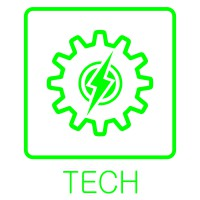 Icon - Tech - Small Green.jpg