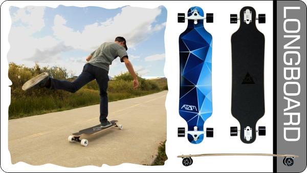 Atom Banner -Longboard.jpg