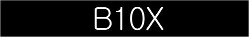 Spec Line B10X.jpg