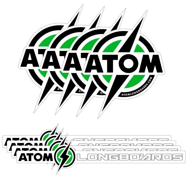 Atom Sticker Request.jpg