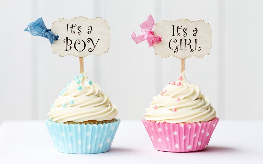 cupcakes-cute-cream-its-a-boy-its-a-girl-hd-wallpaper.jpg