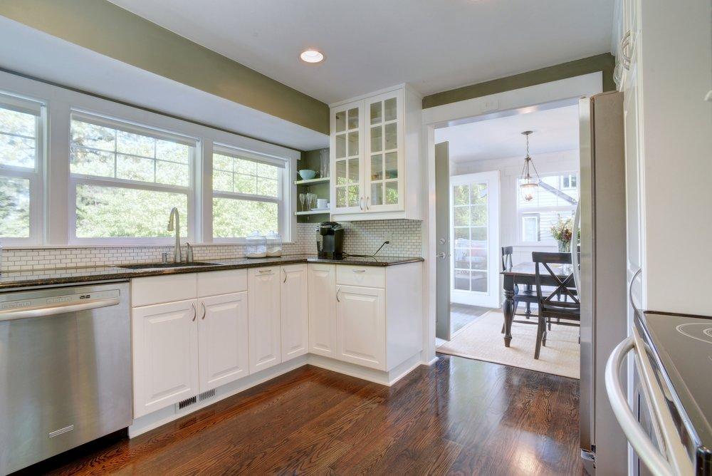 12-kitchen window reverse.jpg