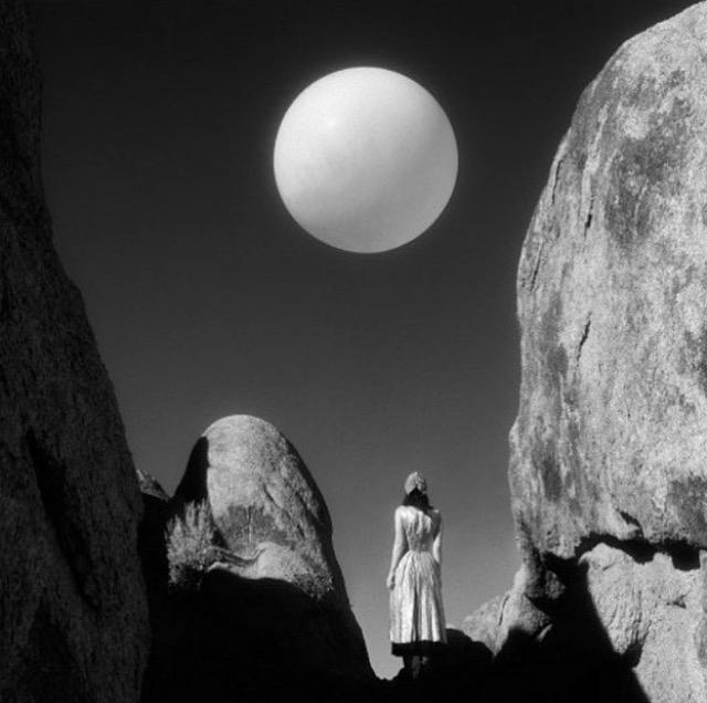 Insta Moon.JPG