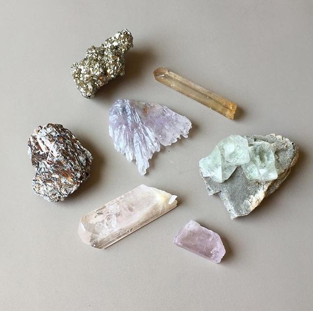 Insta Crystals.JPG
