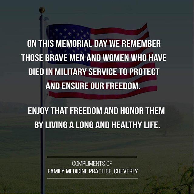 #memorialdayweekend