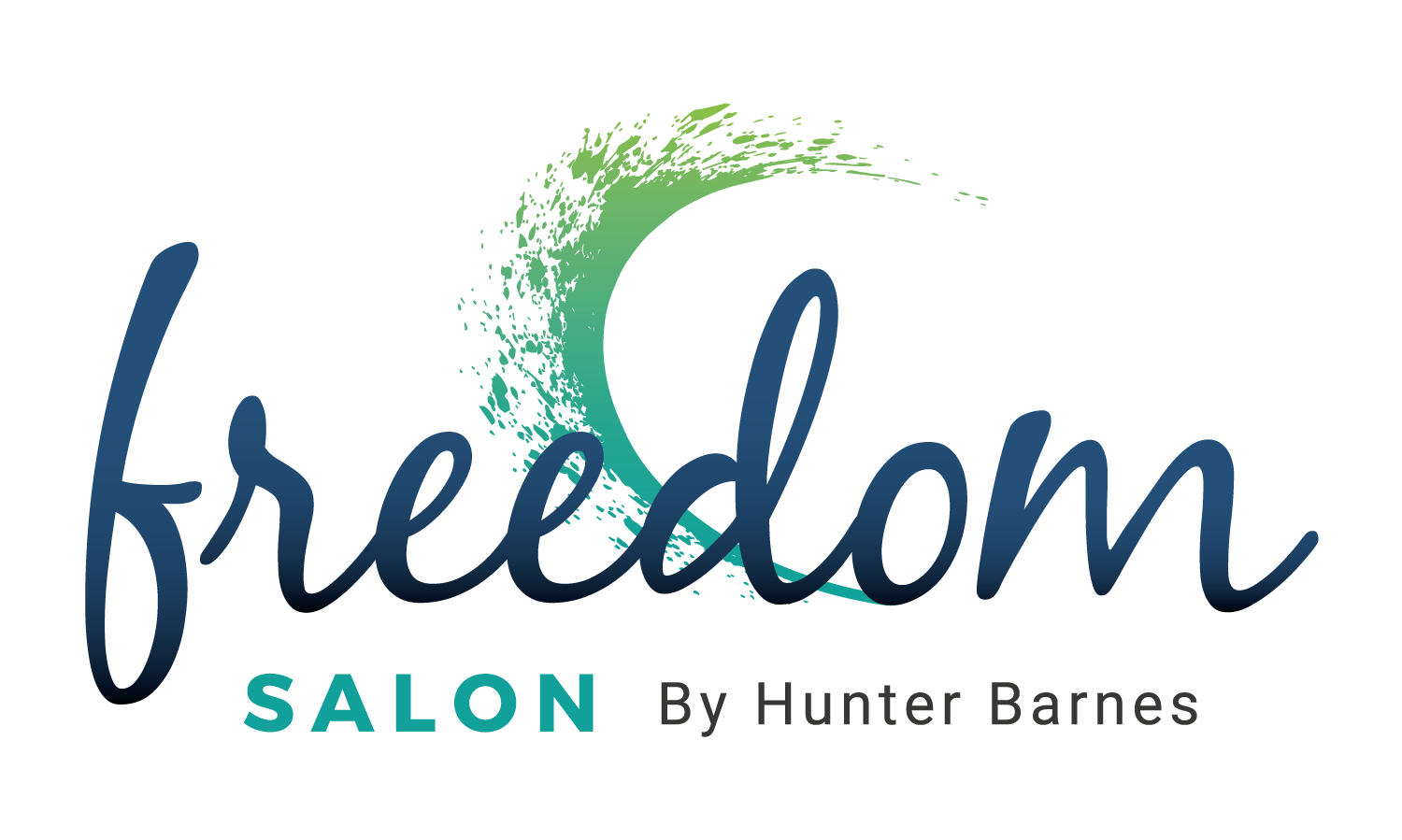 FREEDOM SALON