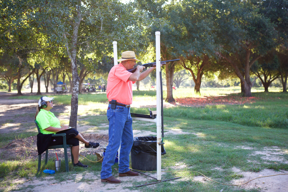 Clay Shooting - 75.jpg