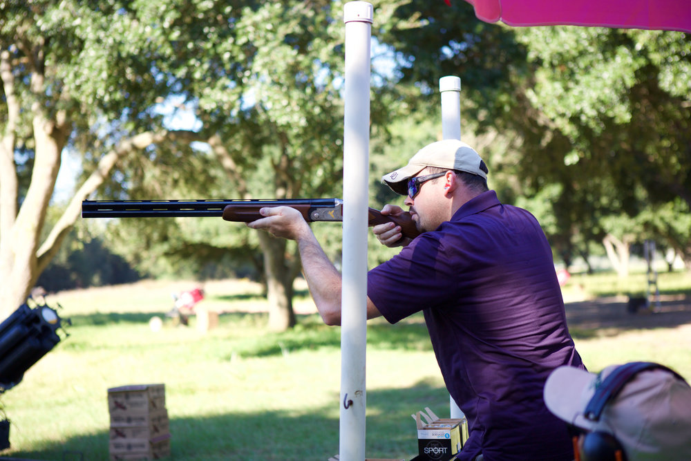 Clay Shooting - 95.jpg
