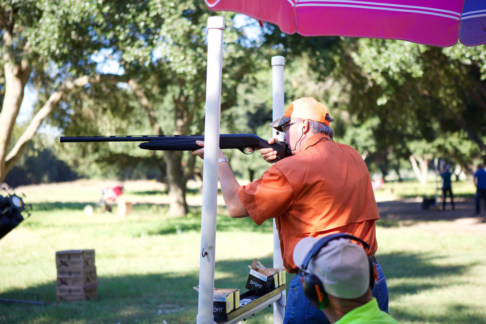 Clay Shooting - 98.jpg