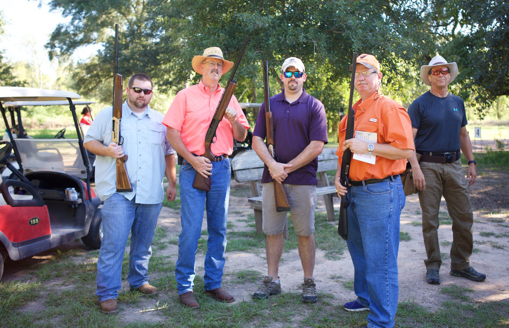Clay Shooting - 101.jpg