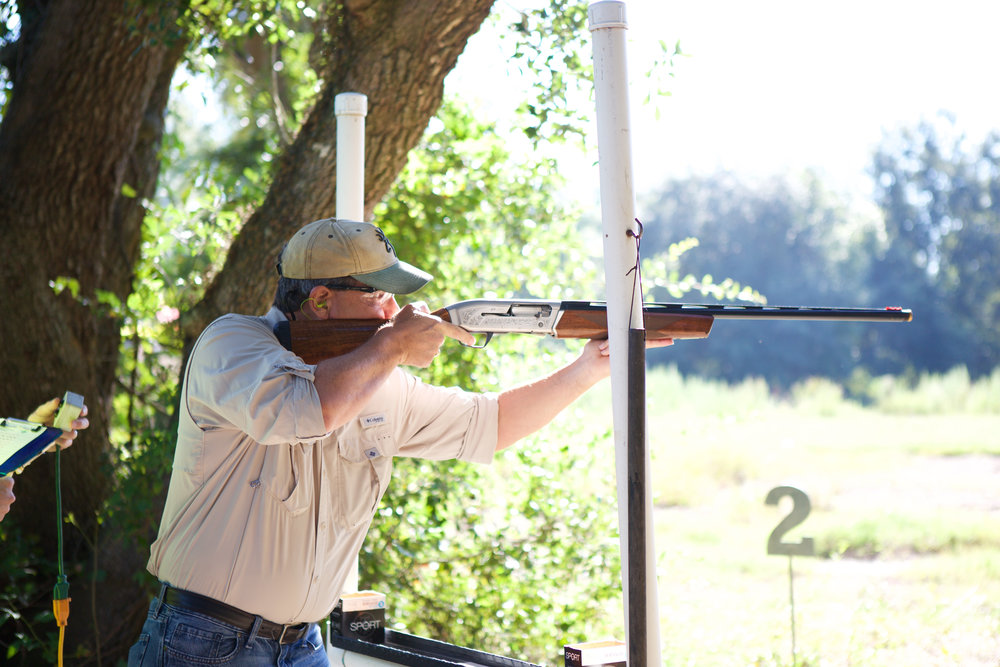 Clay Shooting - 109.jpg