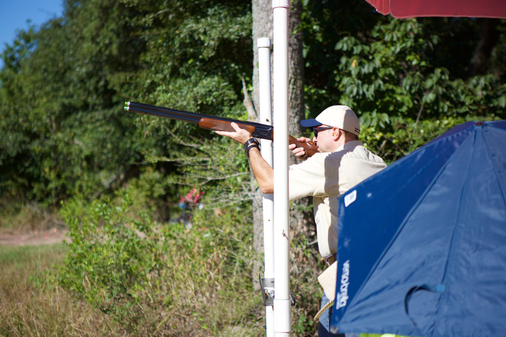 Clay Shooting - 112.jpg