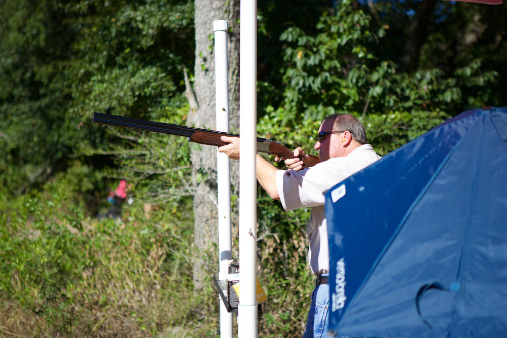 Clay Shooting - 114.jpg