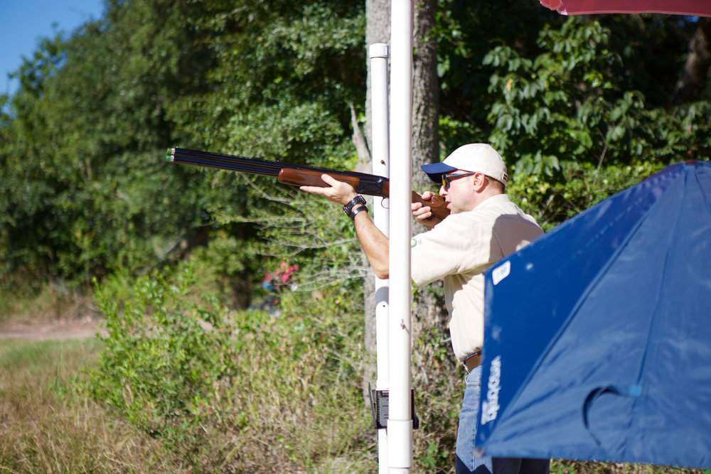 Clay Shooting - 115.jpg