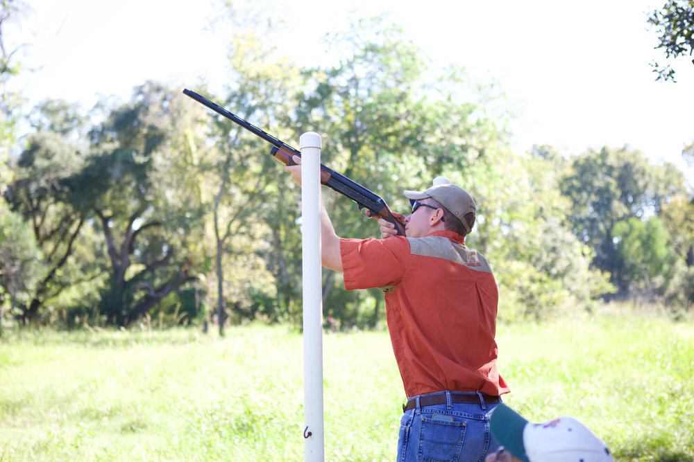 Clay Shooting - 132.jpg