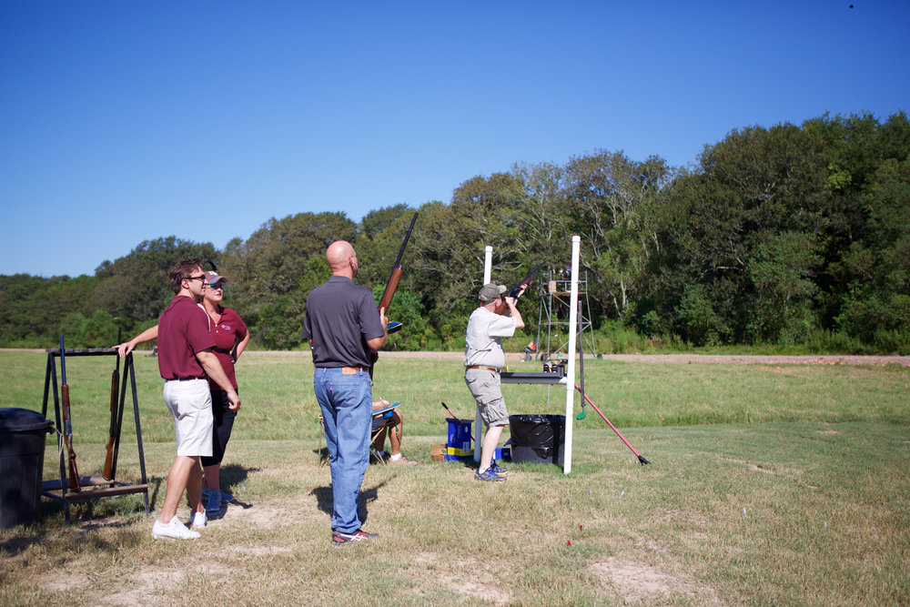 Clay Shooting - 144.jpg