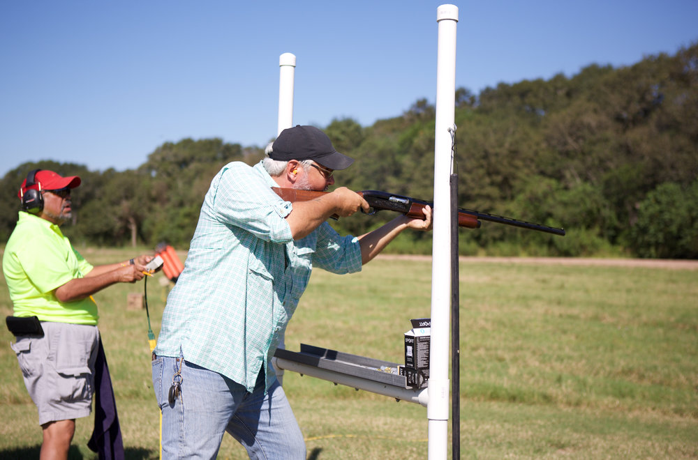 Clay Shooting - 148.jpg