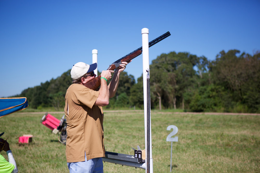 Clay Shooting - 151.jpg