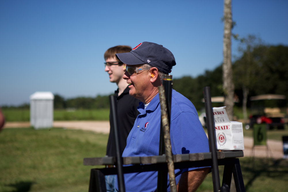 Clay Shooting - 154.jpg