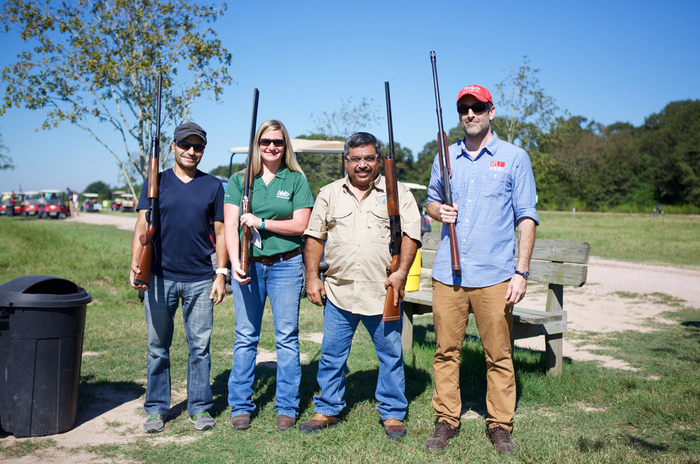 Clay Shooting - 162.jpg