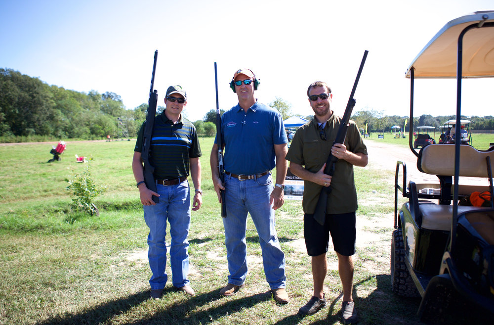 Clay Shooting - 163.jpg