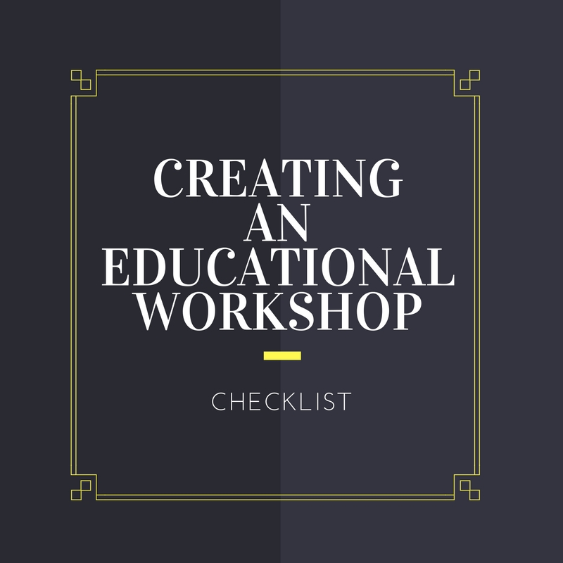 doingthegoodwork-creating-educational-workshop-checklist.jpg