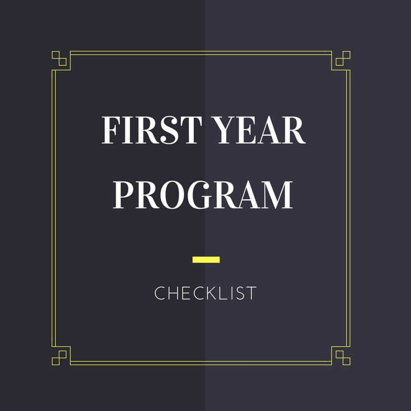 doingthegoodwork-first-year-program-checklist.jpg