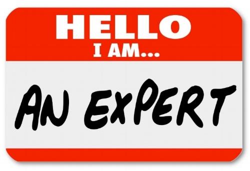 sell expert doing the good work.jpg