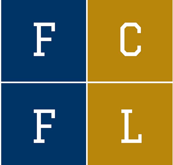 FCFL Logo.png