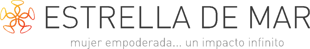 logoestrella.png