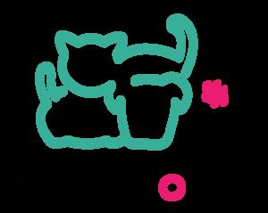 Logo_MUNDOPET_SEPTIEMBRE+2014-01.png