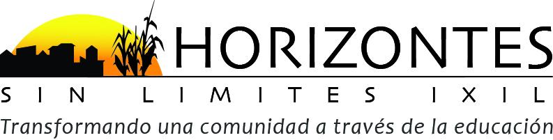 LHI_LOGO_horizontal_Spanish.jpg